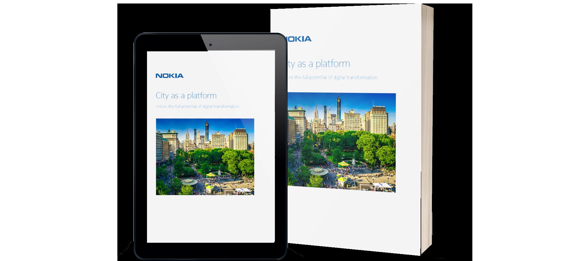 City-Platform-White-Paper